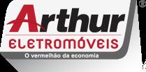 Arthur Eletromóveis